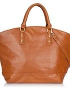 NOWA shopper bag Mizensa Hailee