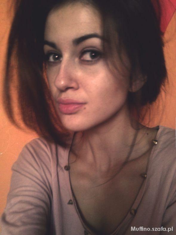 aszija nude make up