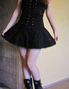 Sukienka Tripp Cyber...