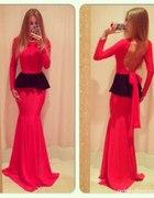 sukienka dla olcia1510