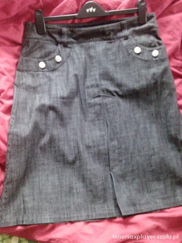 Spódnice Spódnica L XL 40 42