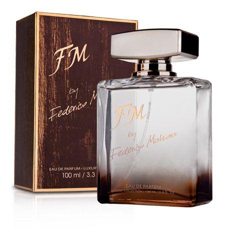 federico mahora 199 perfum fm...