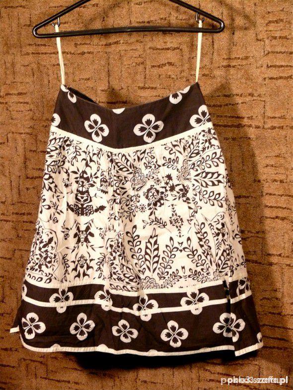 Spódnice Orsay spodnica