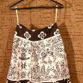 Orsay spodnica
