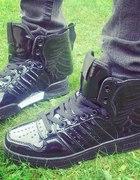Adidas Wings 20 Jeremy Scott
