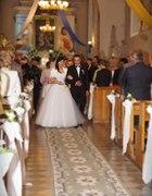 ślub 25 maj 2013