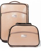 walizka mohito