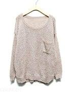 luzny sweter