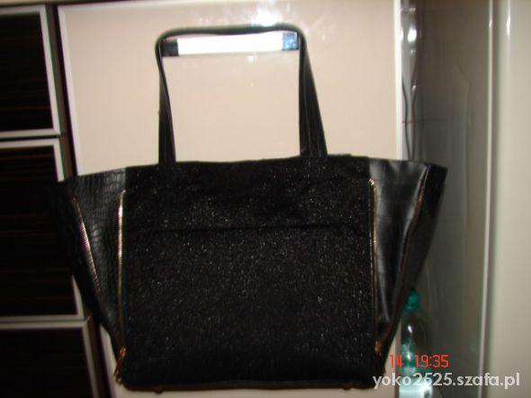 Sprzedam śliczną torebkę Mohito
