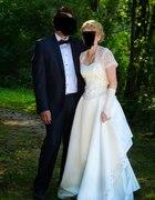 ślub...