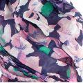 kolorowy komin chustka chusta H&M kolekcja 2013