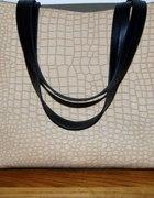 Zip bag by ROMWE