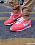 Nike Oceania...