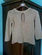 Sweter xs