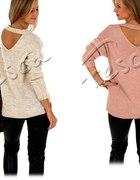 sweter który ładniejszy...