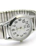 hit najtańsze zegarki na szafie