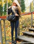 jesienny zwyklaczek