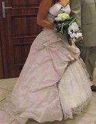 suknia papilio