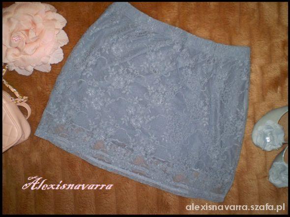 Spódnice dla Solaine560