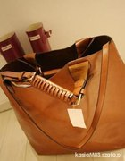 Shopper bag xxl