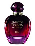 DIOR HYPNOTIC POISON EAU SECRETE...