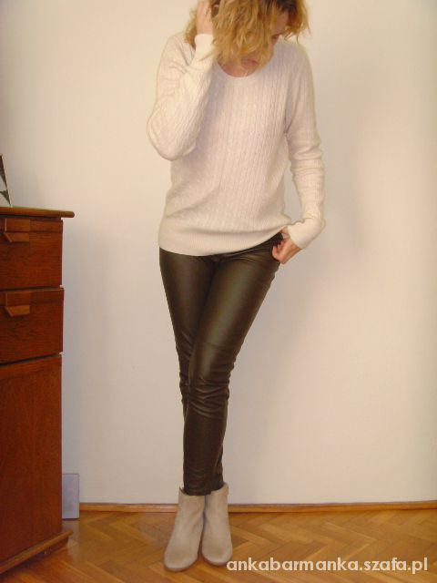 Mój styl H&M 2