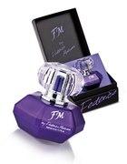 Poszukuję perfum FM nr 312 Escada Desire Me