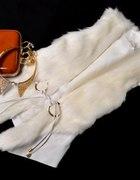 White futerk