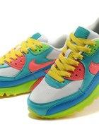Nike air max 90 rozmiar 39 oryginalne...
