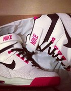 nike sky hi revolution air