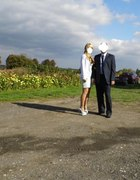 wesele 28 09 2013 jasne kolorki