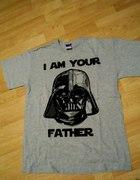 Star Wars super koszulka