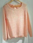 Sweterek nowości