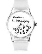 Zegarek propozycja 3...