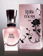 Perfumy Kate Moss SZUKAM tylko te...