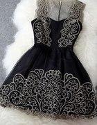 piękna sukienka PROSZEEE POMOCY