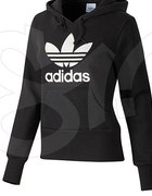 Sportowa bluza ADIDAS