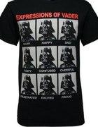 Koszulka Vader