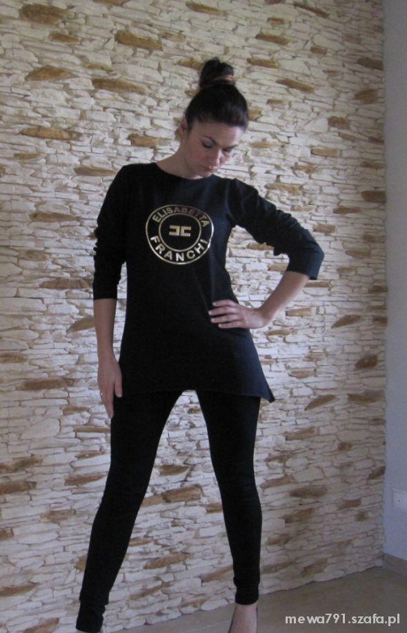 Mój styl Black&Gold