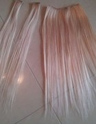 BLOND NATURALLY CLIP IN...