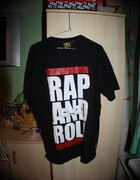 rap and roll