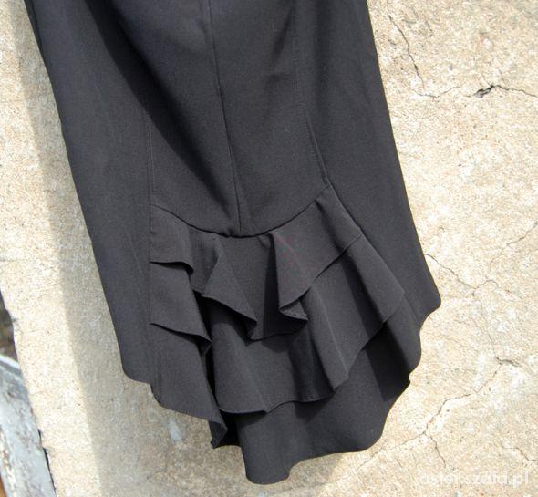 Spódnice Atmosphere do stylizacji retro spódniczka S