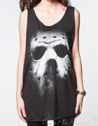 Top Jason Voorhees maska Friday the 13th horror...