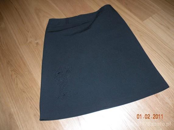 Spódnice spódnica 44 KappAhl