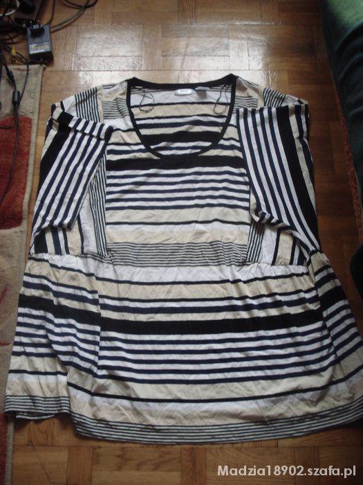 Bluzki bluzka 56