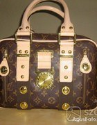 Louis Vuitton wyjątkowa