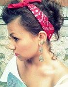PinUP girl
