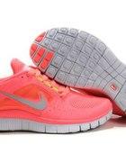 Nike Free Run plus 5 0 rozmiary kolory 39 od reki