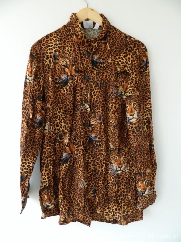 Koszule koszula LEW