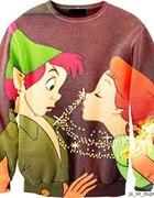 Bluza Disney...